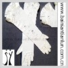 2010  elengant bridal glove 65%-90% discount