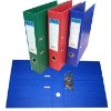 lever arch file, document file, marble lever arch file, pp file folder