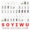 Golf - GOLF GIFT - 8283 - with #1 SOURCING AGENT from YIWU, the Largest Wholesale Market