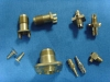 Communication Equipment and Accessories machining Parts
