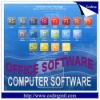 Software for computer system
