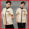 cleaning uniform ( OEM and ODM, Azo Free)