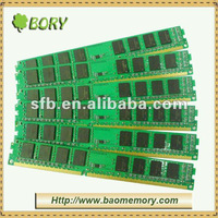DDR3 memory RAM 4GB for PC computer