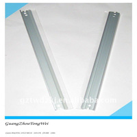 laser toner blade for HP,SAMSUNG
