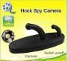 1280*960 HD Hook Hidden Camera