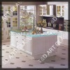 19-36mm kitchen backsplash tile