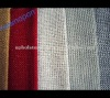 Wool fabric NN7921