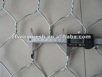 hexagonal wire mesh (ISO9001:2008)