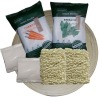 Organic Food Instant Noodle (in bag)