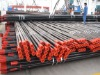 API PIPE TUBING API 5CT USE FOR OIL WELL