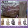 TC001B Wedding decoration pink table cloth