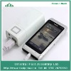 5000mAh Power Bank for Cellphone