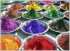 ceramic pigments