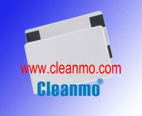 Flocked Cleaning Card with Encoder Type
