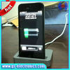 New arrival dock charger for Iphone 5