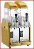 HT-24 Slush juice making Machine