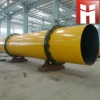 Rotary dryer machine with ISO9001 and factory price