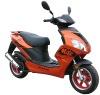 50cc/125cc/150cc GP