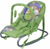 CE baby rocker/baby bouncer/rocker chair/