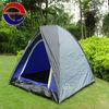 190T nylon fabric/ camping tent fabric