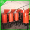 2012Hot Sale stone breaking machine