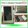 Digital E-Book Reader for 7''inch E-Book Reader+RK2738 TFT Screen Hot Sales in Dubai
