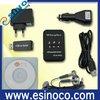 SOS Panic Button configurar gps tracker