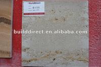 Jura Beige Marble AL Honeycomb Panel
