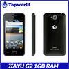 JY-G2 smart phone