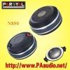 Driver Speaker (N850)