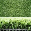Hockey Artificial Turf,Hockey Artificial Grass