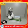 2012 hot sale sport health club Golf ball Pen products gift items