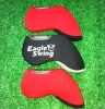 Golf Headcovers (New Arrivals )
