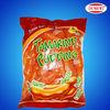 Tamarind Gel Squeeze Candy