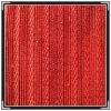 n/p corduroy fabric