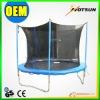 trampoline,big trampoline, round trampoline