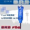 tool 68 light weight top type Best Runner Breaker F5G