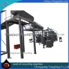 Waste engine oil recycling plant YJ-TY-10