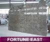Chinese Dark Emperador Marble Slabs
