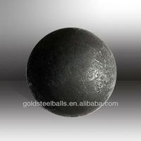3'' casting Steel Grinding Balls
