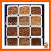 Wood Pellet Specialized For Fireplaces or Stoves Fuel