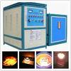 5kg 10kg gold induction melting furnace