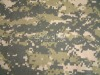 O:210415 Polyester/cotton Mixed Fabric Digital Camouflage Fabric