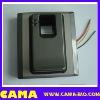 Mini100 fingerprint access conttrol