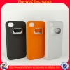New arrival for iphone 5 case ,for iphone 5 case China manufacture