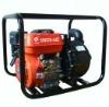 high pressure,fire pump,chemical pump