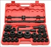 Wholesale Auto repair accessories Wrench Socket