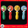 Buy gifts,Glowing Promotion gifts, flashing stick