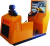 The best road roller simulator with CE