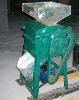 Automatic Bean and wheat flattening mill machine /0086-13283896087